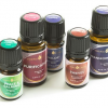 Thumbnail image for Therapeutic Essential Oil Primer