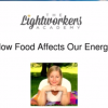 Thumbnail image for How Food Affects Our Energy (Interview)