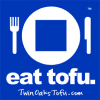 Thumbnail image for Easiest Baked Tofu Ever