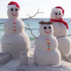 Thumbnail image for Golden Touch Massage Holiday Special: Buy 5, Get 1 Free!