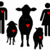 Thumbnail image for Epidemic Heart(less) Disease