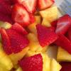 Thumbnail image for Fruit Til Five™ Overview