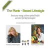 Thumbnail image for The Plant-Based Lifestyle Summit Featuring Carla!