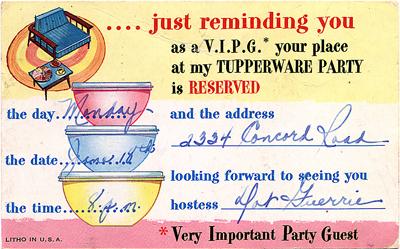 Avon party invitations templates stopboris Images