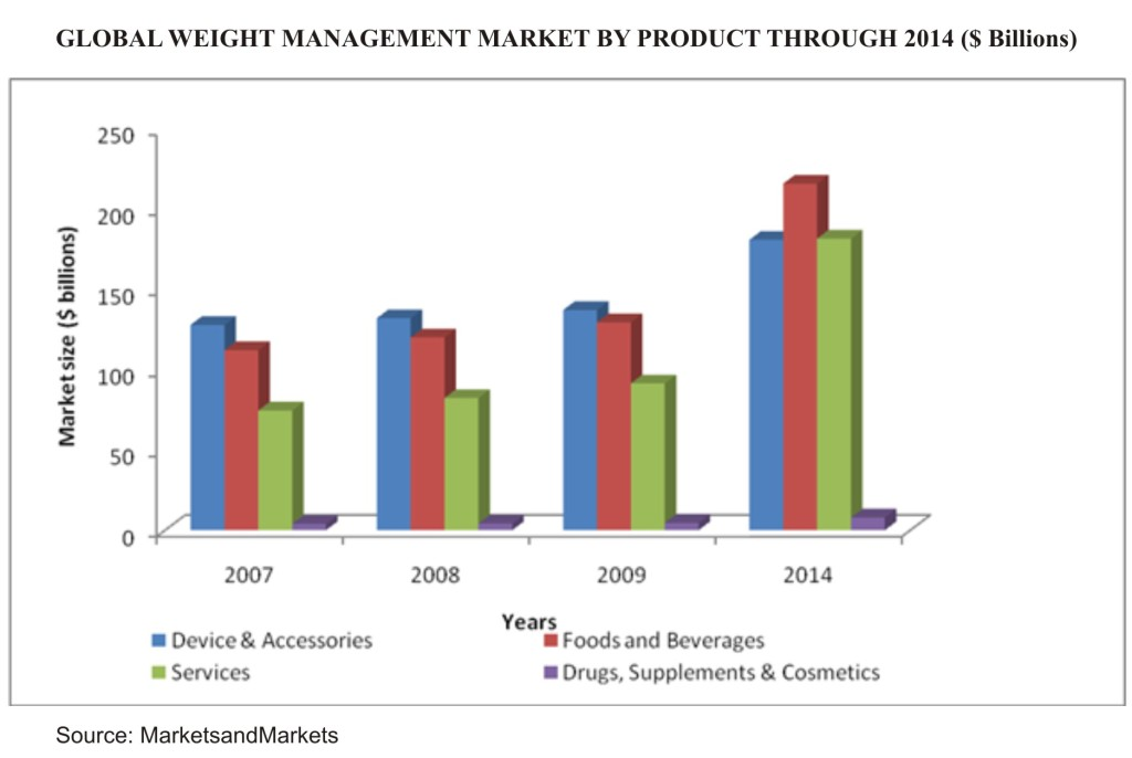 Research Report On Soft Drink Industry In China   Pdf